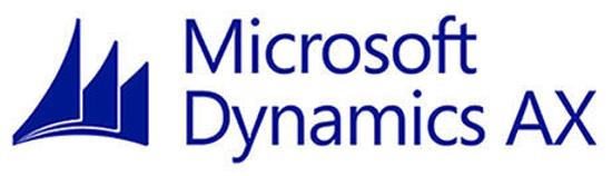 Cash Flow Management in MIcrosoft Dynamics AX 2012 R3