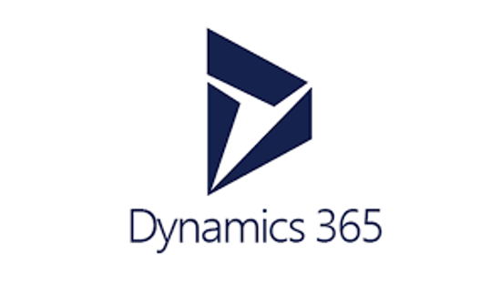 Create and Setup Number Sequences in Microsoft Dynamics 365 for Finance and Operations