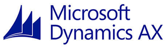 Returns, Order Holds, Disposition Codes, Item Arrival, Quarantines In Microsoft Dynamics AX 2012 R3