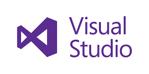 Developing Embedded Solutions for Microsoft Windows CE 5.0 using platform builder