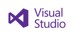 Developing Embedded Solutions for Microsoft Windows CE