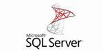 Microsoft SQL server Data Warehousing